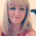 Dawn Wilkinson – Training Coordinator